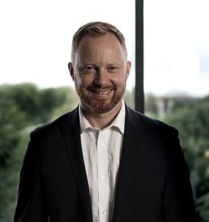 Clas-Dyrholm-CEO